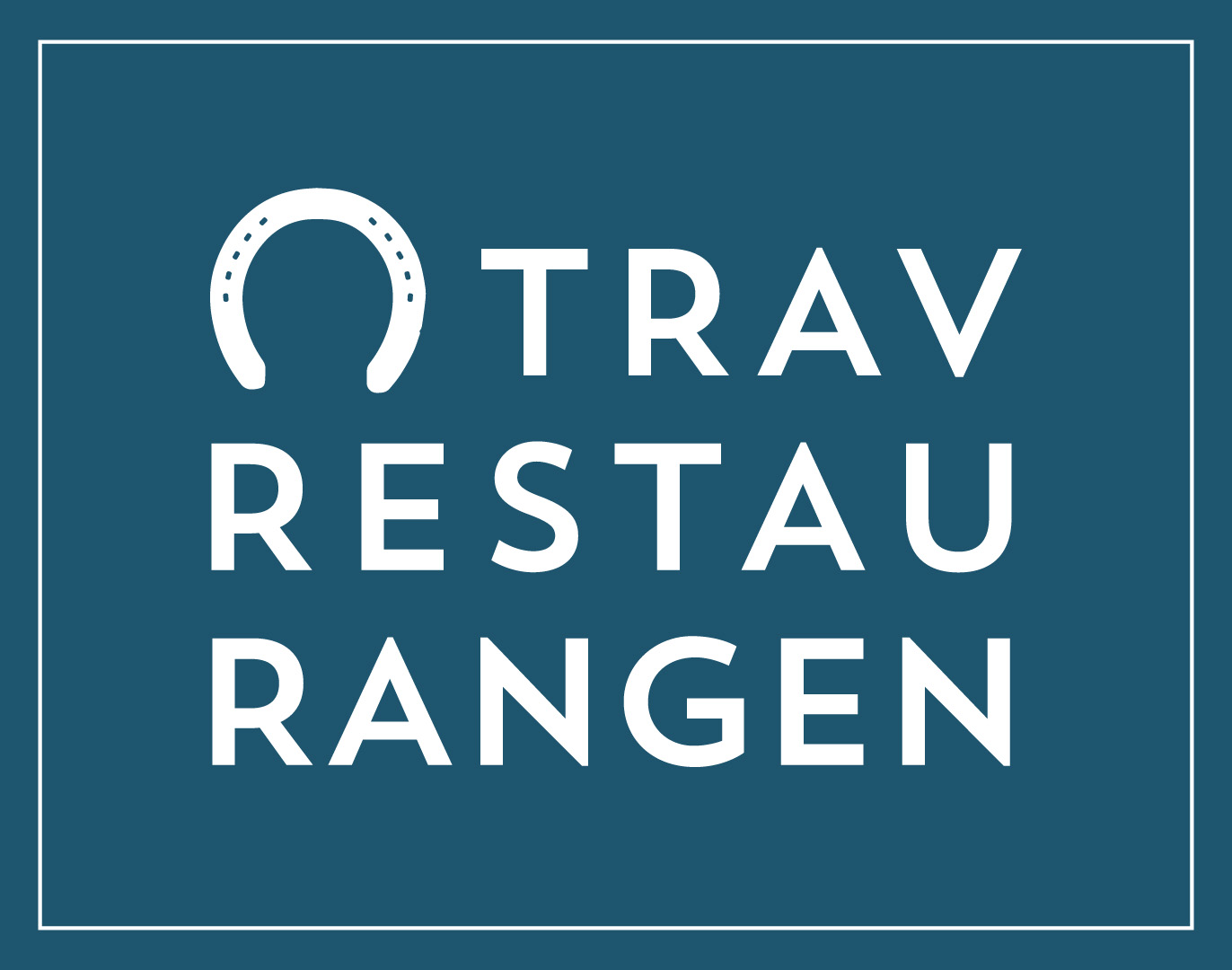 travrestaurangen