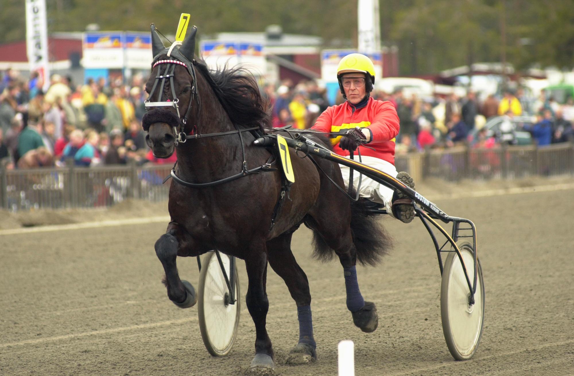 Jan-Erik Holmgren in memorian (19390128-20191020)