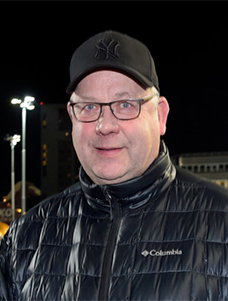 Mats Rånlund